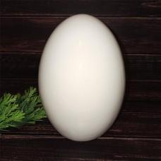 Яйце керамічне 14 см.