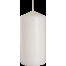Свічка BISPOL 60/120 біла